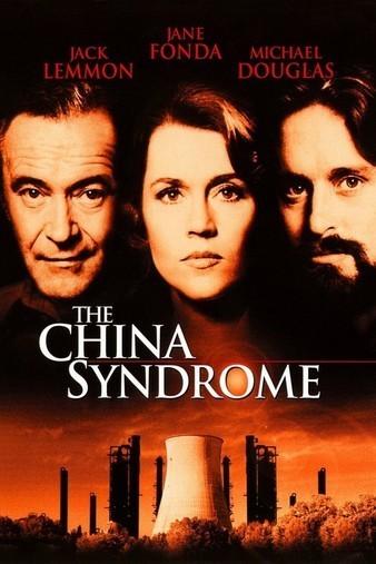 《中国综合症》1080p|4k高清