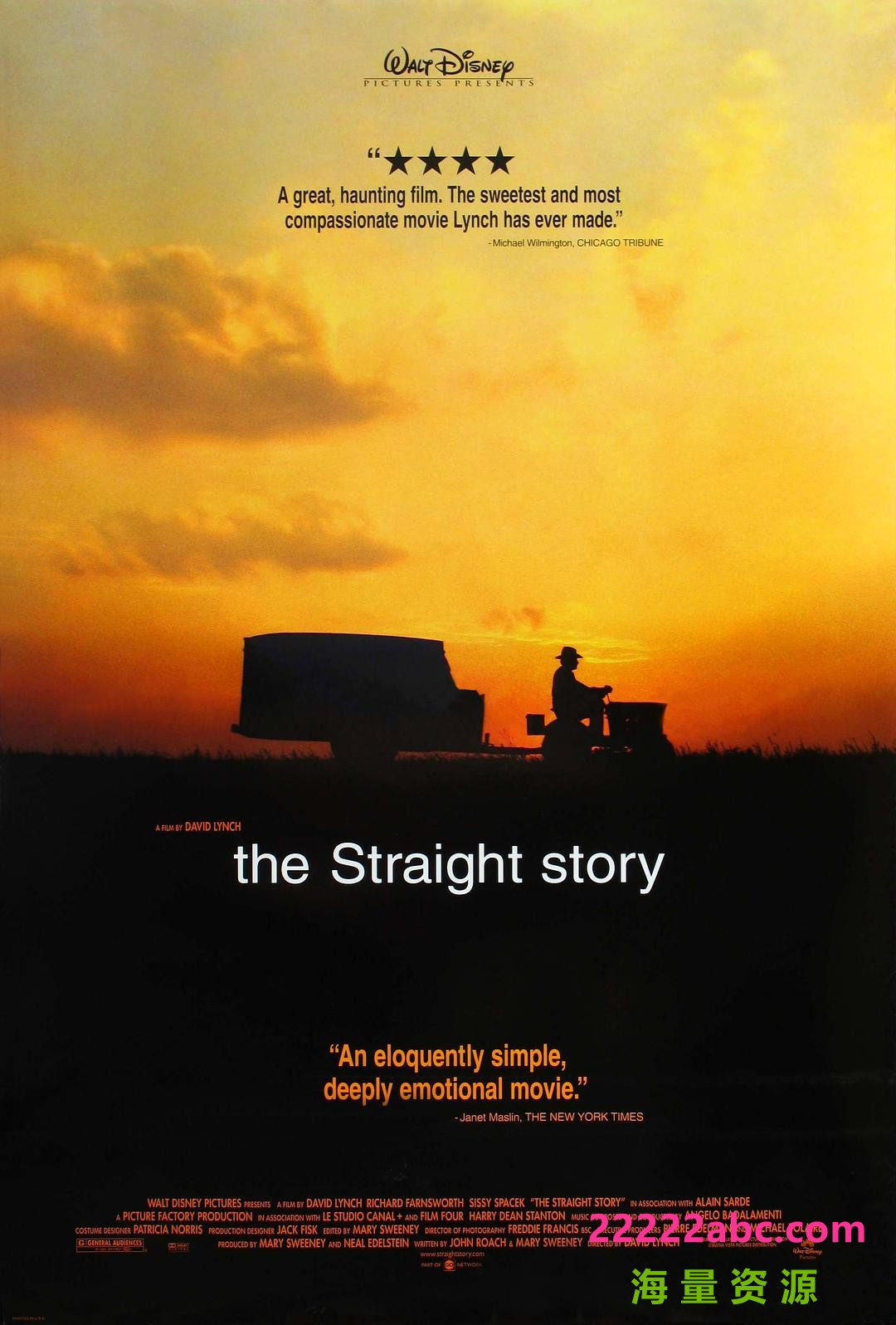 《史崔特先生的故事》1080p|4k高清