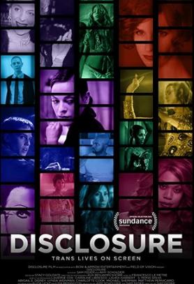 2020高分纪录片《揭开面纱:好莱坞的跨性别人生》HD1080P.中英双字1080p|4k高清