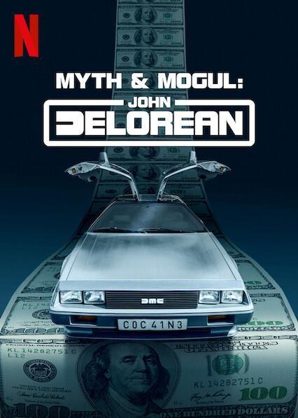 [电视剧][约翰·德罗宁:底特律汽车大亨传奇 Myth & Mogul][全03集][英语中字]1080p|4k高清