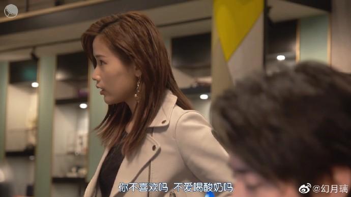 Oh!My 傲娇!恋爱随书附赠全集 2021日剧 HD720P 高清下载